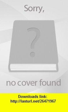 Arthur Mervyn or Memoirs of the Year 1793 (Rinehard Edition #112) Warner Berthoff, Charles Brockden Brown ,   ,  , ASIN: B001CERCNQ , tutorials , pdf , ebook , torrent , downloads , rapidshare , filesonic , hotfile , megaupload , fileserve