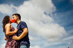 Ensaio pré casamento no campo. #pré-wedding #engagement #ensaio #casamento… Just Married, Wedding Shoot, Lineup, Couple Goals, Couple Photos, Couples, Instagram, Photography, Books