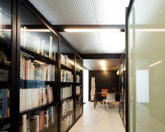 Boon-Design-Office-37