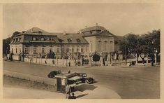 Stará Bratislava Bratislava, Statues, Nostalgia, Street View, Times, Geo
