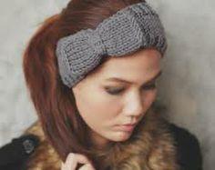 Winter Headwarmers
