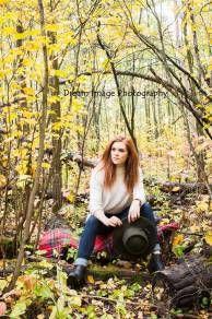 Fall Fashion & Friendship Photo shoot - click through for gallery!  #FallFashion #Fashion #boots #scarves #hats #leather #skirts #fashiontips #fashionideas #whimsical #fall #friends #friendship #photoshoot #photoshootideas #photoideas