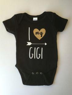 Hey, I found this really awesome Etsy listing at https://www.etsy.com/listing/455098310/i-love-my-gigi-i-love-my-gaga-i-love-my