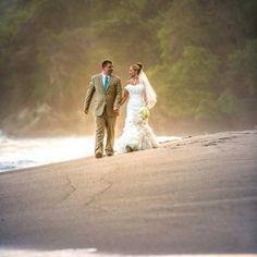 Stories Wedding Photography Beach Wedding in Guanacaste, Costa Rica www.myweddingincostarica.com