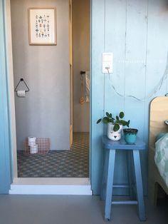 My Bedroom: My first Pilea baby's by Kinderkamerstylist.nl
