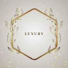 Resources Icon, Vector Free, Abstract, Luxury, Frame, Summary, Picture Frame, Frames