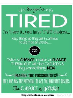 Are you Tired?  No Energy? Joint Discomfort? Digestion Issues?  Thrive Can Help. Contact Me Today and We'll Get You Started On The Life You Deserve And Feeling Amazing. Register For Free http://akoelzer.le-vel.com