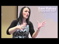 Tracy Repchuk Client Review from Sam Rafoss