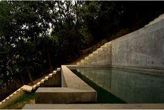Casa Tolo, Alvaro Siza omnivorus.com