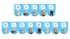banderole-reine-des-neiges-deco-anniversaire-2