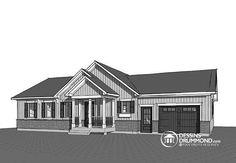 http://www.dessinsdrummond.com/detail-plan-de-maison/info/bourgade-4-ranch-1003200.html