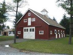 home horse barns horse barn gallery