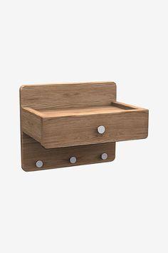 dk - Til garderoben Wooden Toys, Shoppa, Furnitures, House Ideas, Velvet, Metal, Wooden Toy Plans, Wood Toys, Woodworking Toys