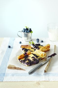 Finnish Recipes, Something Sweet, Bon Appetit, French Toast, Baking, Breakfast, Ethnic Recipes, Desserts, Candies