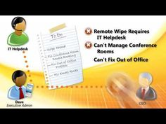 Watch this demo and see how Microsoft Outlook differs from Google Gmail. Learn more at www.WhyMicrosoft.com/google Technology Management, Office 365, Microsoft Office, Ms, Cloud, Watch, Learning, Google, Products