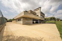 villa de lujo en peralada, venta, 3 habitaciones, 695.000€ Fabulosa propiedad en venta en peralada!! 872980381