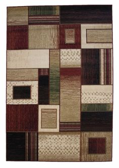 (click twice for updated pricing and more info) Contemporary Area Rugs - Sequoia #area_rugs http://www.plainandsimpledeals.com/prod.php?node=44385=Contemporary_Area_Rugs_-_Sequoia_-_0103-30_0204#