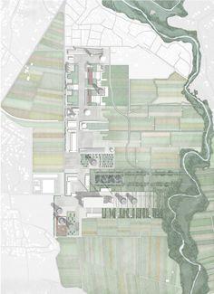 Socialist Industrial Heritage in Albania - Atlas of Places