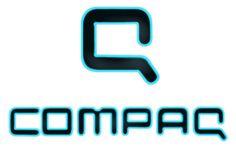 Order Compaq Notebook Screens Online from Ecrans-direct.fr