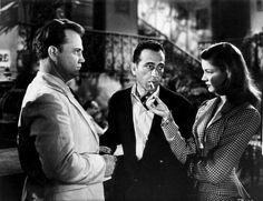 """Dicas de Filmes pela Scheila: Filme: """"Uma Aventura na Martinica (1944)"""""""