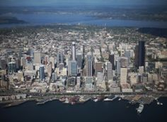 Cascadian faultline. A REALLY interesting and informative article about Pacific Northwest earthquake issues.