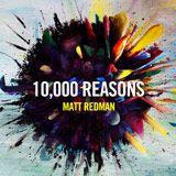 Matt Redman's Website