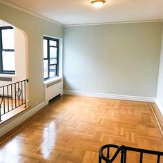 Washington Heights XL Prewar 1br + Dining Room $2200 #washingtonheights #hudsonheights #manhattan #riverside #broadway #uptown #thecloisters #hudsonriver #showcaserealty #realestate #realtor #luxurylifestyle #luxuryrealestate #nyc #newyork #photography #photoshoot #goals #highend #classic #beautiful #amazing #new #openhouse #localrealtors - posted by Showcase Realty NYC https://www.instagram.com/showcase_realty_nyc - See more Real Estate photos from Local Realtors at…
