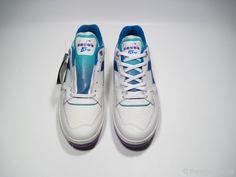 29 fantastiche immagini su scarpe nel 2020 | Scarpe, Nike