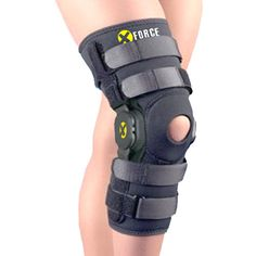 Bath & Shower Analytical 1 Pcs Professional Adjustable Knee Support Strengthened Gel Knee Brace Strap Breathable Leg Knee Pads Scrub Bodys Treatmen Selected Material
