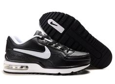 finest selection f597b 748fe nice Air Max Women, Nike Air Max Ltd, Cheap Nike Air Max, Nike