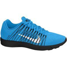 5a4c241320f Nike LunaRacer+ 3 Premium Women s - Polyvore Nike Shoes Cheap
