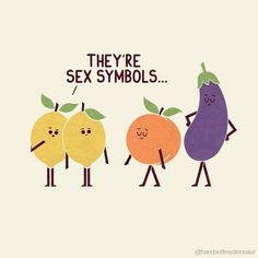 Artist Brings Everyday Objects to Life in Funny Illustrations Bad Puns, Funny Puns, Funny Quotes, Hilarious, Funny Humor, Adult Dirty Jokes, Funny Illustration, Humor Grafico, Frases
