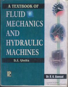Instant download quantum mechanics 1st edition solutions solution a textbook of fluid mechanics and hydraulic machines dr r k bansal fandeluxe Gallery