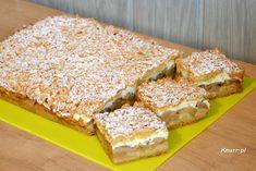 Vegetarian Recipes, Cooking Recipes, Pumpkin Cheesecake, Nutella, Sweet Recipes, Bakery, Deserts, Good Food, Dessert Recipes