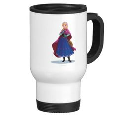 ==> reviews          Anna 1 coffee mug           Anna 1 coffee mug We provide you all shopping site and all informations in our go to store link. You will see low prices onDeals          Anna 1 coffee mug Review from Associated Store with this Deal...Cleck Hot Deals >>> http://www.zazzle.com/anna_1_coffee_mug-168476212006742406?rf=238627982471231924&zbar=1&tc=terrest