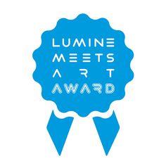 ルミネによるアートアワード『LUMINE meets ART AWARD 2013』の受賞作品が発表された。館内にアート作品を展示するプロジェクト『LUMINE meets ART』を展開してきたルミネ。初めての開催となる同アワードは、一般公募によって選ばれた若手アーティスト・・・