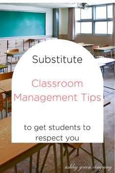Learn how to decrease the overwhelm with becoming a substitute teacher, gain confidence, and get teachers to request you back! Substitute Teacher Bag, Teachers Toolbox, Teacher Resources, Teacher Expectations, Teacher Must Haves, Teaching Philosophy, Teacher Survival, Classroom Management Tips, Teacher Bags
