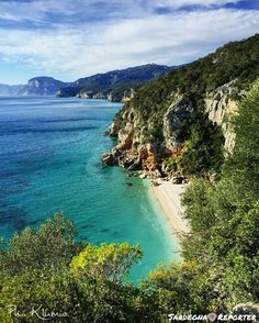 by http://ift.tt/1OJSkeg - Sardegna turismo by italylandscape.com #traveloffers #holiday   Presenta CONGRATULAZIONI   @klumia F O T O D E L G I O R N O LOCALITÀ   #calafuili #sardegna #sardinia #italia ADMIN   @silviascano SEGUITE   @SARDEGNA_REPORTER HASHTAG  #SARDEGNA_REPORTER ---------------------------------------------------------  NO INTERNET PICS  Foto presente anche su http://ift.tt/1tOf9XD   March 29 2016 at 08:38PM (ph sardegna_reporter )   #traveloffers #holiday   INSERISCI ANCHE…