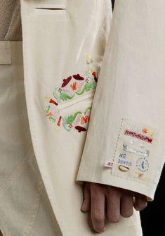 Интересные вышивки (трафик) / Вышивка / ВТОРАЯ УЛИЦА