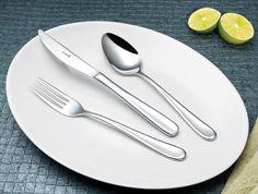 Solar Florence Bestek Florence, Tableware, Dinnerware, Tablewares, Dishes, Place Settings, Florence Italy