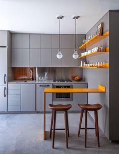 HappyModern.RU | Дизайн двухкомнатной квартиры (56 фото): стиль, перепланировка, особенности зонирования | http://happymodern.ru