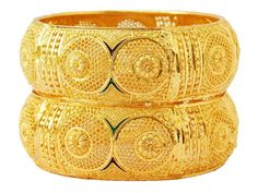 GIVE YOUR JEWELLERY A LONG LIFE. Clean them with soft cotton cloth to remove dirt or dried sweat. Use a plastic box with proper padding while carrying. Keep them in air-tight zipper pouch. Bridal Bangles, Bridal Bracelet, Indian Jewellery Design, Jewellery Designs, Wedding Necklace Set, Indian Jewelry Earrings, Bangle Set, Bangle Bracelets, Gold Bangles Design