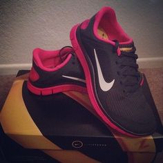 Super Cute! just fot $49��Website For Discount #nikes