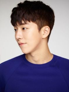 Nam Joo-hyuk confirmed to star in tvN's 'Cheese In The Trap' 17 Most Popular Asian Hairstyles Men 2019 Yet You Know - Korean Male Hairstyle Short, Korean Haircut Men, Asian Man Haircut, Asian Men Hairstyle, Asian Hair Male, Perm Hair Men, Kpop Hair, Shot Hair Styles, Joo Hyuk