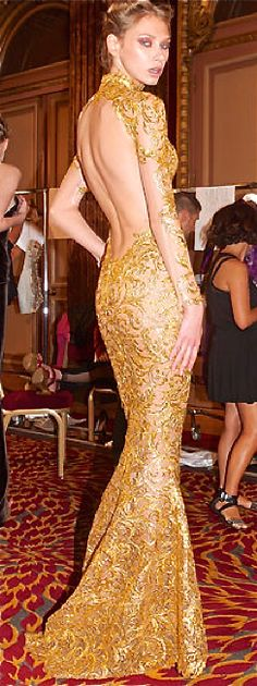 Tony Yaacoub http://pinterest.com/nfordzho/party-queen/