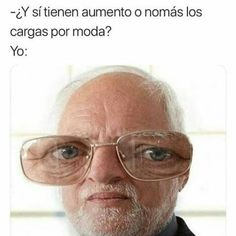 Page 2 Read Ramdon from the story ¡¡Memes De lo que sea! Funny Spanish Memes, Spanish Humor, Stupid Funny Memes, Hilarious, Funny Humor, Spanish Grammar, Spanish Phrases, Spanish Vocabulary, Funny Images