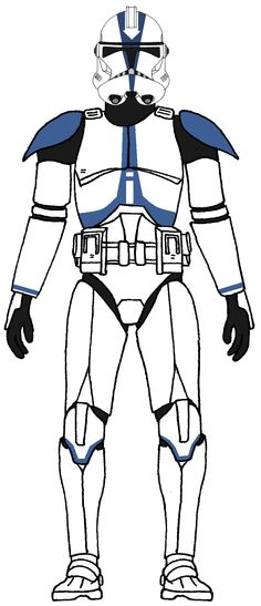 Free Coloring Pages Star Wars Lego