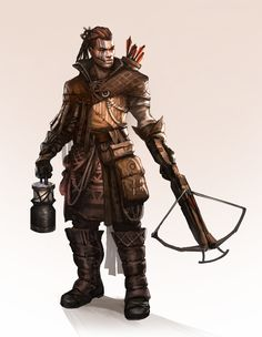 Tagged with art, fantasy, dnd, dungeons and dragons, fantasy art; Fantasy art dump - D&D Character Inspiration Archer Characters, D D Characters, Fantasy Characters, Fantasy Male, Fantasy Warrior, Fantasy Rpg, Fantasy Dress, Character Concept, Character Art