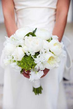 Wedding bouquet idea; Featured Photographer: MARIA CLARIDGE