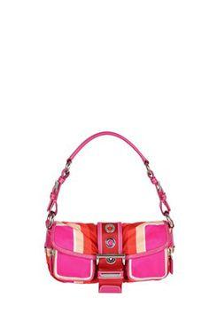 New in - Prada Bag at Starbags.eu